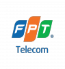 FPT Telecom - FPT Play Box