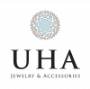 UHA Jewelry & Accessories