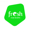 Fresh Saigon
