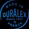 Duralex Viet Nam