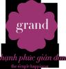 Thanhbinh Grand
