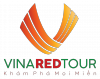 Vina Red Tour