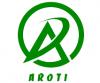 AROTI