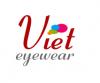 Mắt Kính Việt Store