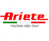 Ariete Official Store