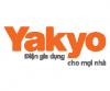Yakyo Việt Nam