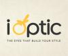 Ioptic Store