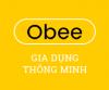 Obee Vietnam