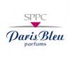 Nước hoa Paris Bleu