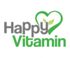 Happy Vitamin