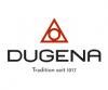 Đồng hồ Dugena