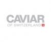 Mỹ phẩm Caviar of Switzerland