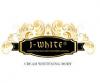J'WHITE - Mỹ phẩm Nhật Bản chính hãng