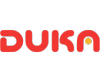 Đồ chơi DuKa