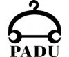 Padu Fashion