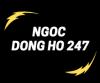 Ngọc Đồng Hồ 247