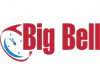 BigBell - Watch