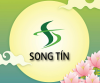 Công Nghệ Song Tín