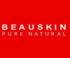 Beauskin Official Store