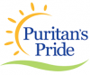 Puritan's Pride Official Store