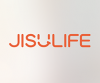 Jisulife Official