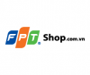 FPTShop OFFICIAL