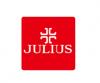Julius Official Store