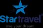 STAR TRAVEL INTERNATIONNAL