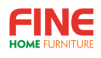 Fine Home Furniture