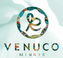 Venuco Madrid