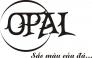 Trang sức Opal