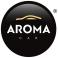 Nước hoa ô tô Châu Âu - Aroma Car