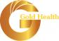 Đông Trùng Hạ Thảo - Gold Health