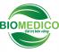BMC Pharma