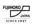 Fujihoro Official Store