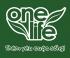 Onelife - Thực phẩm thiên nhiên