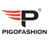 PIGOFASHION