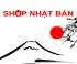 Shop Nhật Bản