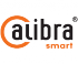 Calibra Smart