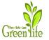 GreenLife Shop