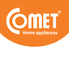 Comet Official Store