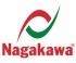 Nagakawa Official