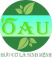 Nông nghiệp hữu cơ OAU