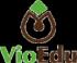 Hệ thống học Trực tuyến VioEdu