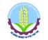 Sản phẩm OCOP và nông sản Phú Thọ