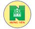 Sản phẩm nông sản đặc sản và sản phẩm OCOP tỉnh Hưng Yên