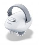 Máy massage vùng da bị Cellulite (sần vỏ cam) Beurer CM50