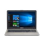 Laptop Asus X541UA XX133D