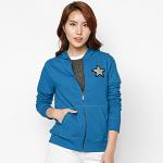 Áo khoác chống nắng trẻ trung - HK 426