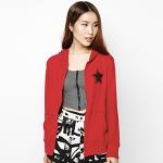 Áo khoác chống nắng trẻ trung - HK500